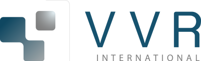 VVR International, développement stratégique, production, sourcing, distribution…